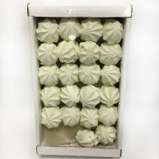 Белевский зефир «Яблочный» 2 кг