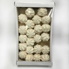 Белевский зефир «Апельсин» 2 кг