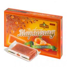 "Белёвский мармелад ""Апельсиновый"", 360 г"