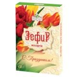 """Белёвский зефир """"Ассорти"""", 430 г (в подарочной упаковке)"""