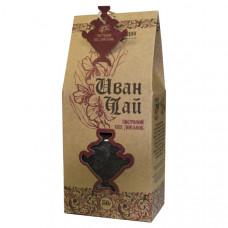Сибирский Иван-чай «Листовой без добавок»