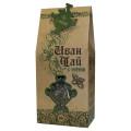 Сибирский Иван-чай «С мятой»