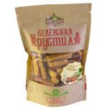Белевская Хрустила  с вишней и корицей, 70 г
