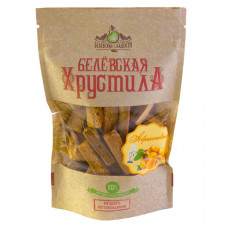 Белевская Хрустила абрикосовая, 70 г