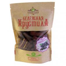 Белевская Хрустила  черносмородиновая, 70 г