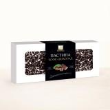 Пастила кофе-шоколад, 190г