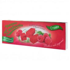 """Конфеты без сахара """"Умные сладости"""" желейные со вкусом малины 90г"""