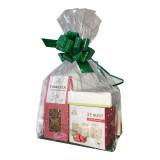Подарочный набор «Коломенские вкусности», 1140 г