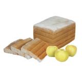 Белёвская пастила яблочная Классическая, 3500г