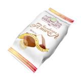 Конфеты «Белёвская птичка» с ароматом ванили, 3кг