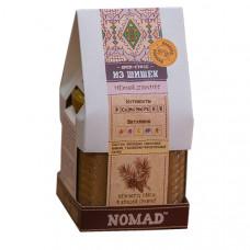 Крем-суфле Nomad из сосновых шишек, 200г
