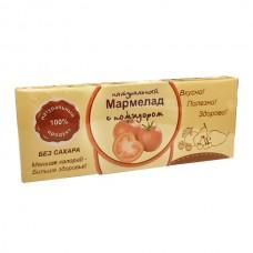 Натуральный мармелад с помидором, 140г