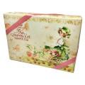 Суворовские конфеты «Поздравляю!» (коробка), 400г