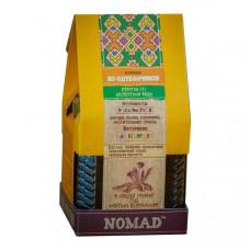 Варенье из майских одуванчиков Nomad, 270г