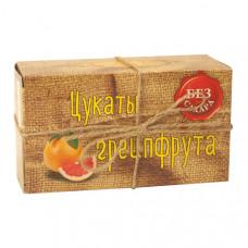 Цукаты Грейпфрута, 200г