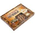 Купеческое печенье с зефиром, 200г