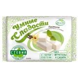 Пастила без сахара «Умные сладости» ванильная 160г