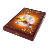 """Белёвский зефир в шоколаде """"Ванильное наслаждение"""", 250г"""