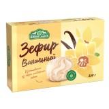 """Белёвский зефир """"Ванильный"""", 250 г"""