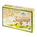 "Белёвский зефир ""Лимон"", 250 г"