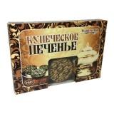 Купеческое печенье, 200 г