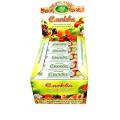 Упаковка смоквы с яблоком 30 шт