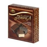 """Конфеты """"Белёвская птичка"""" с шоколадным вкусом, 300 г"""