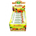 Упаковка смоквы яблочно-абрикосовая 30 шт