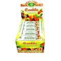 Упаковка смоквы с абрикосом 30 шт