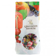 Суворовские конфеты «Ассорти», 220г